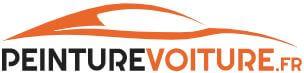 Logo Peinture Voiture France