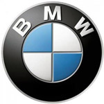 <small>Couleurs Peinture</small> BMW
